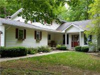 Home for sale: 5243 S. Lemon Rd., Durand, MI 48429
