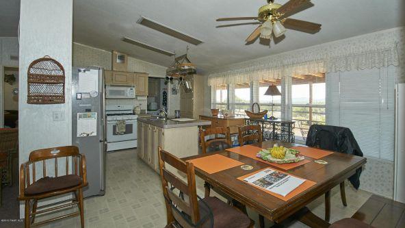 37750 W. Beau Hunter, Seligman, AZ 86337 Photo 25