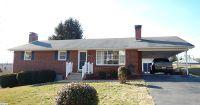 Home for sale: 884 Preston Dr., Staunton, VA 24401