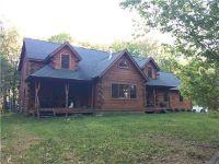 Home for sale: 7658 Jordan Rd., Melvin, MI 48454