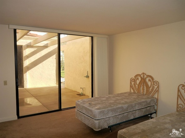 46330 Dove Rd., Indian Wells, CA 92210 Photo 14