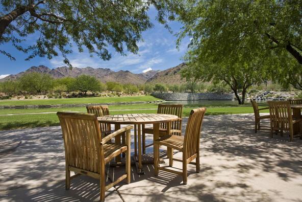 10301 E. Mountain Spring Rd., Scottsdale, AZ 85255 Photo 44
