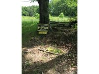 Home for sale: Tbd Slabtown, Mountain City, TN 37683