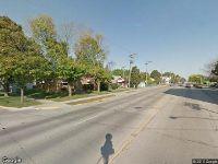 Home for sale: Pershing, Berwyn, IL 60402