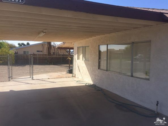15691 Apache Loop, Ehrenberg, AZ 85334 Photo 3