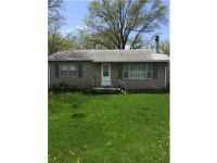 Home for sale: 28183 Fairground Rd., Adel, IA 50003