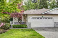 Home for sale: 15616 48th Pl. W., Edmonds, WA 98026