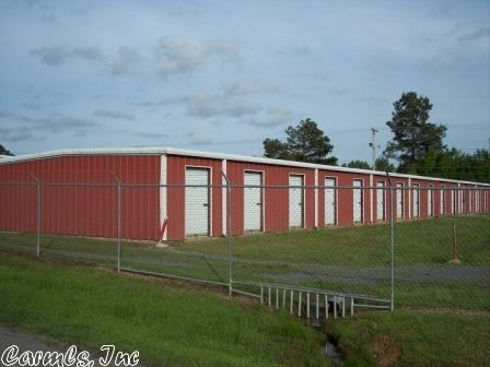 2009 Midyette, Beebe, AR 72012 Photo 24