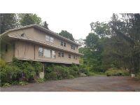 Home for sale: 40 Starrs Plain Rd., Danbury, CT 06810