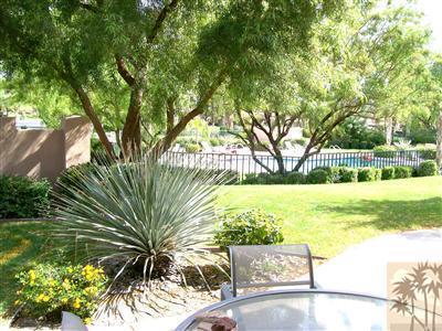 100 White Horse Trail, Palm Desert, CA 92211 Photo 22