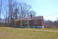 Home for sale: 556 Blue Ridge Dr., Gretna, VA 24557