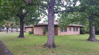 Home for sale: 302 North 5th St., Hugo, OK 74743