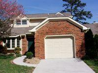 Home for sale: 2233 Regency Cir., Morristown, TN 37814