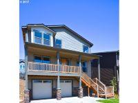 Home for sale: 627 N. U St., Washougal, WA 98671