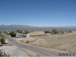 4622 Palo Verde Dr., Topock, AZ 86436 Photo 3