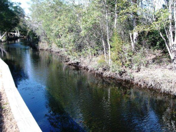 33785 Lost River Rd., Seminole, AL 36574 Photo 8