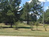 Home for sale: Sumter Hwy. /Hwy 527, Kingstree, SC 29556