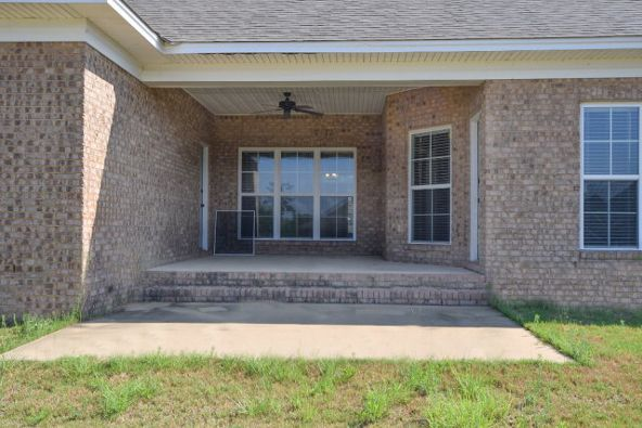90 Treetop Hill, Smiths Station, AL 36877 Photo 40