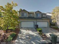 Home for sale: Wild Elk, Flagstaff, AZ 86004