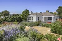 Home for sale: 11356 Aqua Vista St., North Hollywood, CA 91602