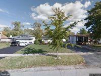 Home for sale: Monterey, Villa Park, IL 60181