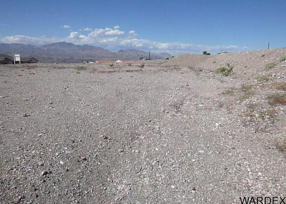 2665 Unicorn Rd., Bullhead City, AZ 86429 Photo 8