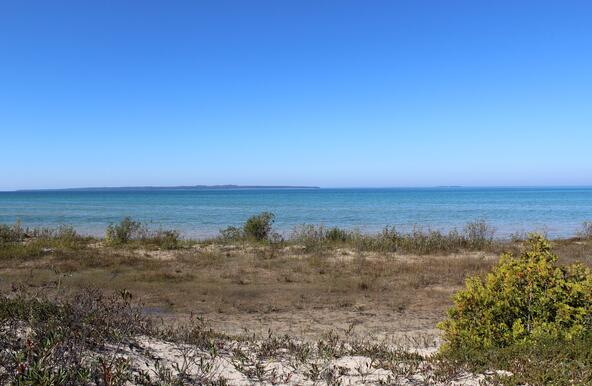Lot #22 Lake Shore Rd., Beaver Island, MI 49782 Photo 4