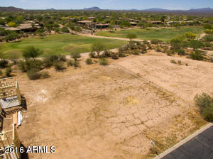 26812 N. Sandstone Springs Rd., Rio Verde, AZ 85263 Photo 26