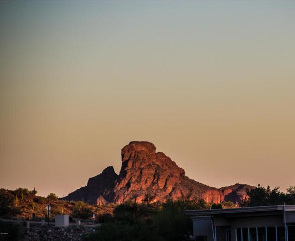15019 E. Vermillion Dr., Fountain Hills, AZ 85268 Photo 48