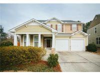 Home for sale: 6011 Escher Ln. S.E., Mableton, GA 30126