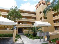 Home for sale: 201 Northwest 7th St., Miami, FL 33136