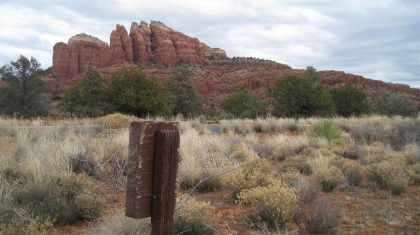 225 Cathedral Ranch, Sedona, AZ 86351 Photo 8