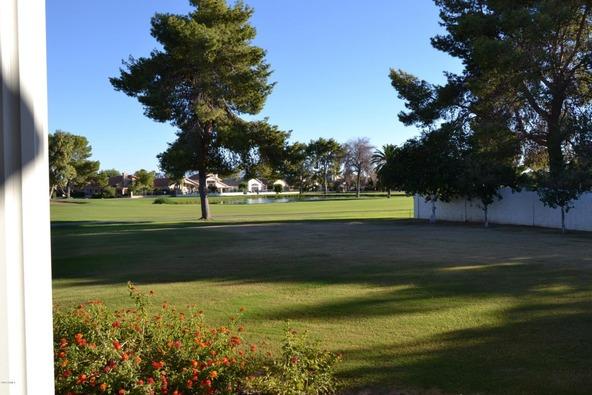 14131 W. Greentree Dr. S., Litchfield Park, AZ 85340 Photo 44