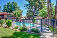 Home for sale: 4327 N. 28th St., Phoenix, AZ 85016