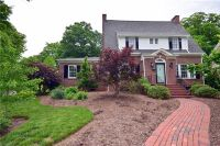 Home for sale: 645 Arbor Rd., Winston-Salem, NC 27104