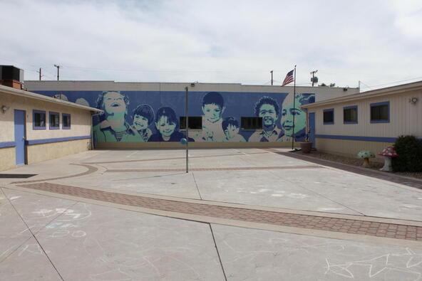 320 S. Main St., Cottonwood, AZ 86326 Photo 76