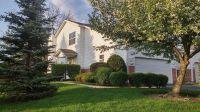 Home for sale: 1989 Calla Dr., Joliet, IL 60435