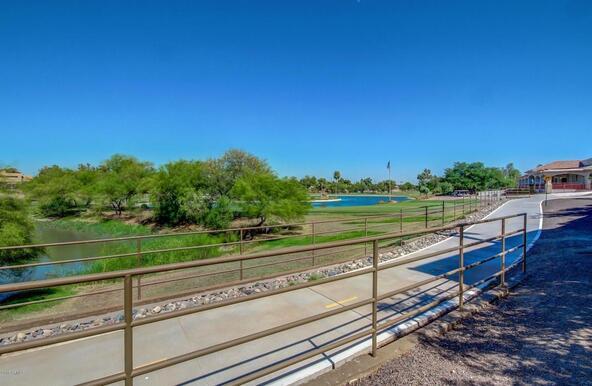 7601 E. Indian Bend Rd., Scottsdale, AZ 85250 Photo 32