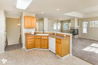 Home for sale: 3528 Vintage Cir., Anchorage, AK 99517
