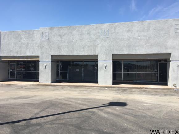 3145 N. Stockton Hill Rd., Kingman, AZ 86401 Photo 1