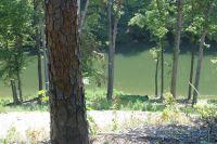 Home for sale: 0 Breeze, Savannah, TN 38372