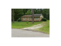 Home for sale: 672 Abrams St., Georgiana, AL 36033