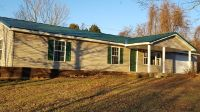 Home for sale: 8592 Falls Of Rough Rd., Falls Of Rough, KY 40119