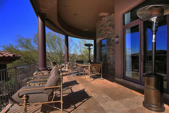 9524 N. Four Peaks Way, Fountain Hills, AZ 85268 Photo 50