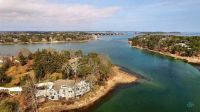 Home for sale: 10 Cove Hill Cir., North Chatham, MA 02650