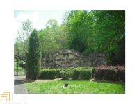 Home for sale: Foxpaw Leaf Ct., Ellijay, GA 30536