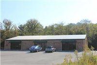 Home for sale: 3525 John Bragg Hwy., Woodbury, TN 37190
