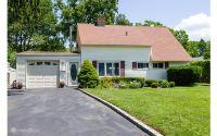 Home for sale: 11 Faith Ln., Westbury, NY 11590