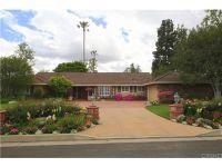 Home for sale: 19400 Romar St., Northridge, CA 91324