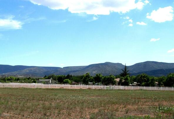 2375 Belgian, Camp Verde, AZ 86322 Photo 11
